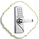 Master Locksmith Store Seattle, WA 206-801-9922
